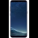 Samsung Galaxy S8+ SM-G955F Single SIM 4G 64GB Black