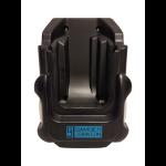 Panasonic PCPE-GJN1V01 mobile device dock station Tablet Black