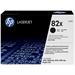 HP C4182X (82X) Toner black, 20K pages