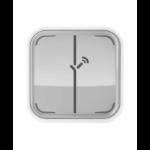 Osram Lightify Silver light switch