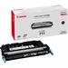 Canon 1660B002 (711BK) Toner black, 6K pages