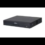 Dahua Technology DH-XVR5104HS-I2 digital video recorder (DVR) Black