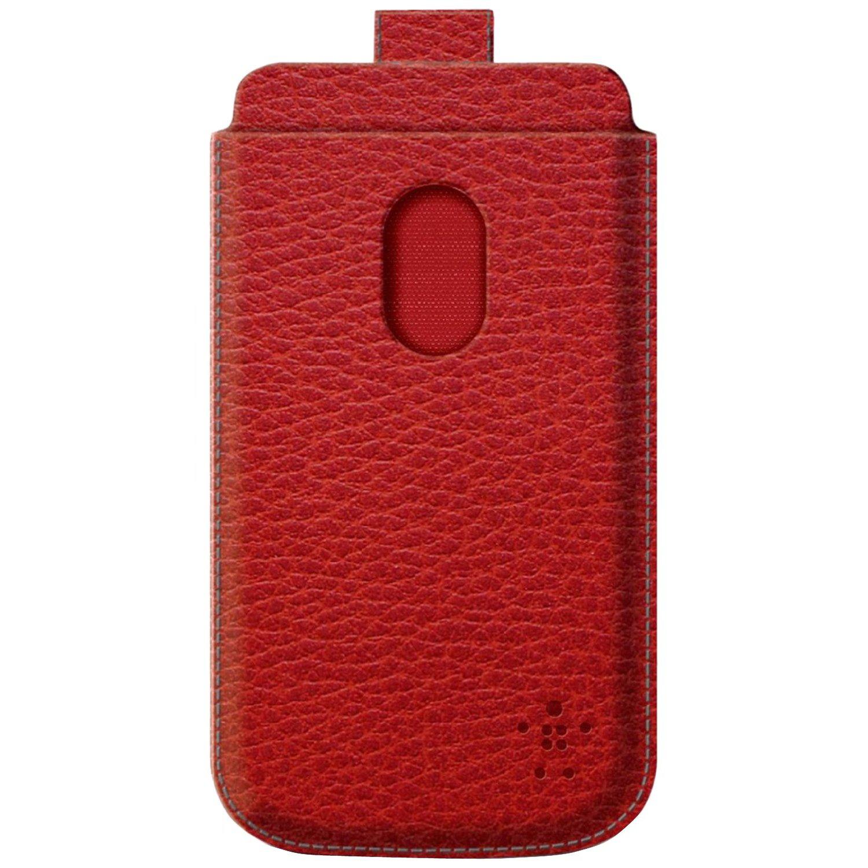 Belkin Pocket Case