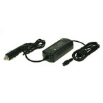 2-Power 72W Car-Air Charger (No Tips)