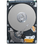 "DELL 745GC-RFB internal hard drive 2.5"" 300 GB SAS"