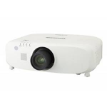 Panasonic PT-EX800ZEJ 7500 ANSI Lumens Fixed Install Projector