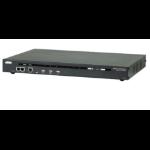 Aten SN0108COD serial server