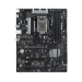 Asrock Z590 Phantom Gaming 4 Intel Z590 LGA 1200 (Socket H5) ATX