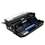 DELL 9PN5P 100000pages Black printer drum