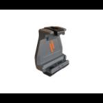 Getac GDVMH3 Tablet Black,Grey mobile device dock station