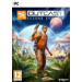 Nexway Outcast - Second Contact vídeo juego PC Básico Español