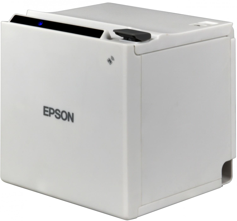 Epson TM-M50 (131) 180 x 180 DPI Wired Direct thermal POS printer