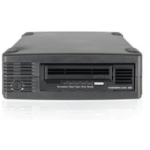 Tandberg Data LTO-5 HH LTO 1500GB tape drive