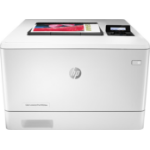 HP Color LaserJet Pro M454nw Colour 600 x 600 DPI A4 Wi-Fi