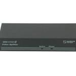 C2G 8-Port UXGA Monitor Splitter/Extender VGA
