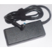 2-POWER AC Adapter 19.5V 2.31A 45W inc power cab