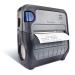 Intermec PB51 impresora de etiquetas Térmica directa 203 x 203 DPI Alámbrico