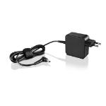 Lenovo GX20K11844 power adapter/inverter Indoor 45 W Schwarz