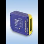 Datalogic DS2100N-1204