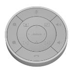 Jabra PanaCast 50 Remote