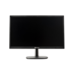 "AG Neovo LA-24 computer monitor 60.5 cm (23.8"") Full HD LED Flat Black"