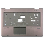HP 684338-001 Cover notebook spare part