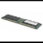 Lenovo 16GB DDR4 RDIMM memory module 1 x 16 GB 2400 MHz