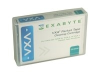 Exabyte VXAtape X