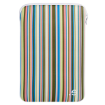 "be.ez LA robe Air Allure 13"" Sleeve case Multicolour"