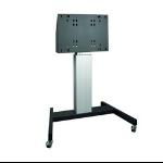 Conen Mounts MSTSCETAV TV mount accessory