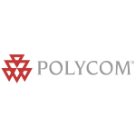 POLY 5150-23505-001 firewall software