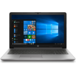 "HP 250 G7 Grey Notebook 39.6 cm (15.6"") 1366 x 768 pixels 1.6 GHz 8th gen Intel® Core™ i5 i5-8265U"