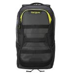 Targus Work + Play Fitness backpack Black