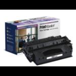 PrintMaster Black Toner Cartridge for HP Laserjet Pro 400 M401/-N/-DN/-DW, M425/-DN/-DW MFP