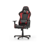 DXRacer FORMULA F08-NR office/computer chair Padded seat Padded backrest