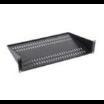 Eaton ETN-MS403B Rack shelf