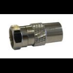 Maximum 1817 coaxial connector 50 pc(s)