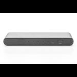 Digitus DS-45317 video switch HDMI