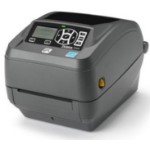 Zebra ZD500 label printer Direct thermal / thermal transfer 300 x 300 DPI Wired
