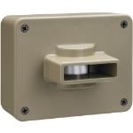 Chamberlain CWPIR Motion Detector