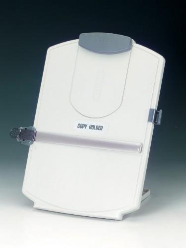 Q-CONNECT KF04521 document holder