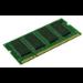 MicroMemory 1GB DDR2 3200 SO-DIMM 64Mx8