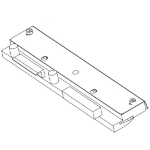 Datamax O'Neil ENM533709 Datamax-Oneil Nova6 TT print head