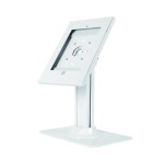 Siig Security Cntrtp iPad POS Stand