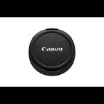 Canon 8-15