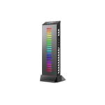 Deepcool GH-01 A-RGB Graphics Card Holder