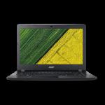 """Acer ASPIRE,CEL-N4100,15.6"""" HD Acer ComfyView LCD,4GB DDR4, 500GB HDD, SD READER, 802.11ac+BT,VGA WEBCAM,"""