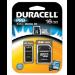Duracell 16GB MicroSDHC