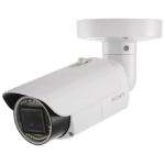 Sony SNC-VB642D security camera IP security camera Outdoor Bullet Ceiling 1920 x 1080 pixels