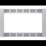Panasonic NNTK722SS microwave part/accessory Microwave trim kit